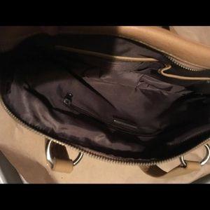Giani Bernini Bags - NEW Giani Bernini Handbag